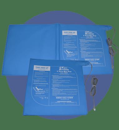 Fall Savers® Sensors