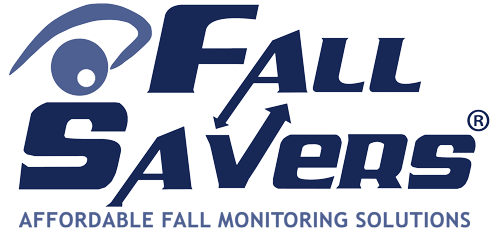 Fall Savers